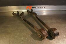 Accord Type R CH1 H22A7 1999-2002 Rear Suspension Link Arm Wishbone ARB - PAIR