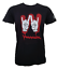 Men-s-New-Balance-Warrior-Designer-Shirts-Sizes-S-M-L-XL-2XL-Skull-Gothic-CCCP thumbnail 26