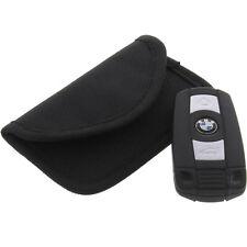 Strahlenschutztasche für Keyless Schlüssel Entry Go Open Diebstahl Schutz Gr. M