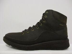 Merrell Bluf Walking Boots Ladies UK 7 US 9.5 EUR 40.5 REF 516