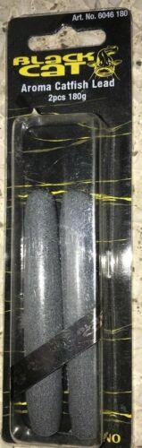 Aroma Catfish Lead 2pcs 180 G