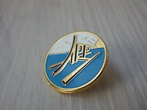 Pin-039-s-vintage-epinglette-Collector-pins-publicitaire-W059