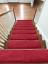 Shaggy-Glittter-Stair-Treads-NON-SLIP-MACHINE-WASHABLE-Mat-Rug-Carpet-22x67cm thumbnail 6