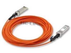 7m-Cisco-SFP-10G-AOC7M-Compatible-10G-SFP-AOC-Cable