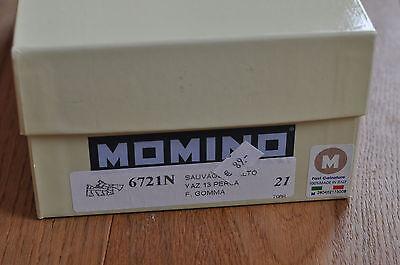 NEUE (!) Momino Sandalen (wie Bisgaard!), Gr. 21, rosa, NP 90 Euro!