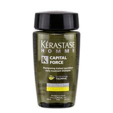 KERASTASE Homme Vita Energizzante Shampoo 250ml
