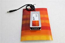 STARTECH USB2VGA2 DRIVER WINDOWS