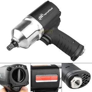 1-2-034-Drive-Air-Impact-Wrench-690-Ft-Lbs-Torque-Heavy-Duty-Ingersoll-Rand-EB2125X