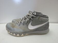 542ef926bf85 ... men women wolf grey pure platinum white shoes szie 5.56.5 99c9c af94a   best price item 4 nike air kyrie 1 wolf grey pewter white 705277 010 size  11.5