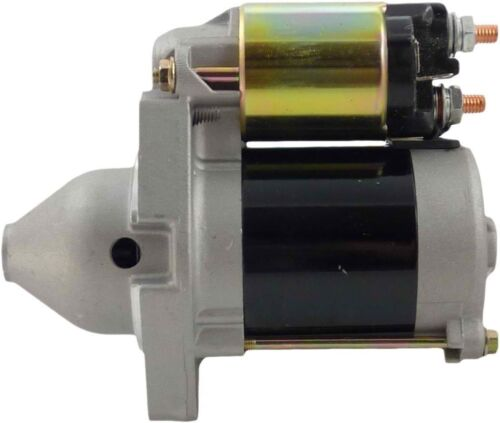 NEW STARTER KAWASAKI ENGINE FC540V 21163-2093 GS75 GT262 GT275 HD75  18048