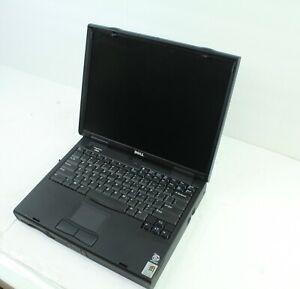 Dell-Inspiron-7000-PPI-Pentium-II-p2-No-AC-HDD-RAM-floppy-cd-has-white-screen