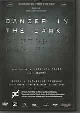 Dancer in the Dark / Björk, Cathérine Deneuve / DVD #6687