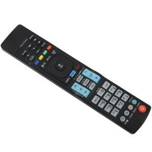 TéLéCommande TV pour LG AKB73275632 A7C9