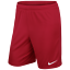 Nike-Park-Dri-Fit-Mens-Sports-Football-Gym-Shorts-Size-S-M-L-XL-XXL thumbnail 10