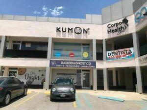 Local Renta en San Felipe Chihuahua.