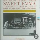 Barrett Sweet Emma / Bell Gal and Her Dixieland Boys-new Orleans The Livin