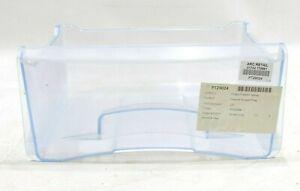 Frigorifero-Congelatore-Lec-TF5089W-Congelatore-Cassetto-Vassoio