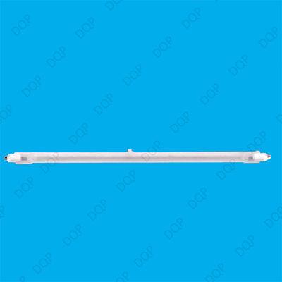 12x 400w Chauffage Halogène Remplacement Tube 242mm Feu Barre Lampe Élément