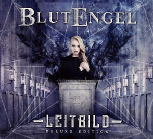 Blutengel-Leitbild-CD-2017-NEW