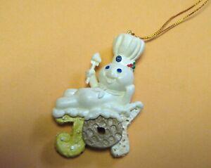 Pillsbury-Dough-Boy-CHRISTMAS-TREE-Ornament