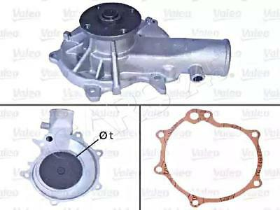 VALEO 506048 Water Pump for OPEL VAUXHALL BEDFORD RANGER