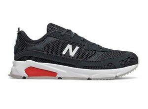 New Balance Sneackers - Bambino - PSXRCJL - XC 90 RACER