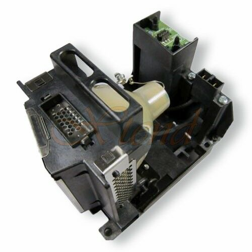 Projector Lamp Module for EIKI POA-LMP130