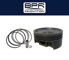 Mahle PowerPak Pistons for Subaru 2.0L Ej20 207 93.00mm Bore SUB287661I12