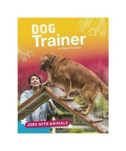 Marie-Pearson-Dog-Trainer