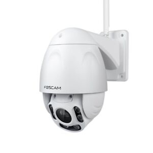 Foscam-FI9928P-1080P-Pan-Tilt-and-Zoom-Wireless-IP-CCTV-Security-Camera