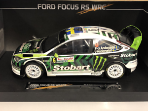 Ford-Focus-Rs-WRC08-P-G-Andersson-J-Andersson-2010-1-18-Sunstar-3951