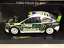 Ford-Focus-Rs-WRC08-P-G-Andersson-J-Andersson-2010-1-18-Sunstar-3951 miniature 1