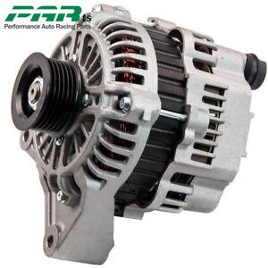 Alternator-Fit-Ford-Fairlane-AU2-98-02-Falcon-02-05-Petrol-6-cyl-4-0L-12V-110A