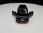 Tiny 1//64 Scale Toyota RAV4 Black Diecast Alloy Model Car Gift Collection