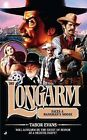 Longarm 385: Longarm Faces a Hangman's Noose by Tabor Evans (Paperback / softback)