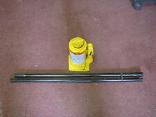 Ford Superduty 4 Ton Bottle Jack With Handles Oem