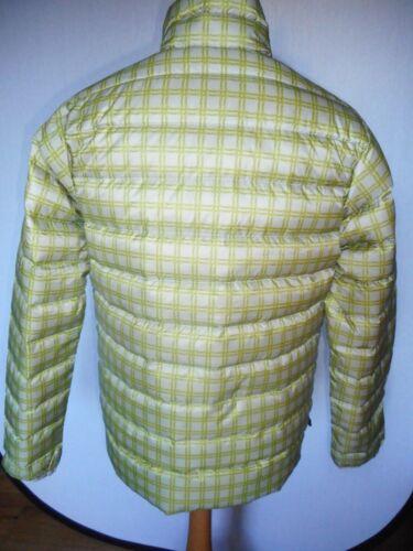 med Tags Down Mens Size Jacket er nytt Nike 4xY7qgw04