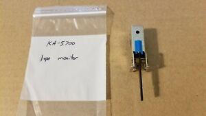 Kenwood KA-5700  tape monitor switch S33-2030-05
