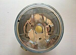 Scheinwerfer-MERCEDES-G-A4638200059-W463-Neu-und-Original
