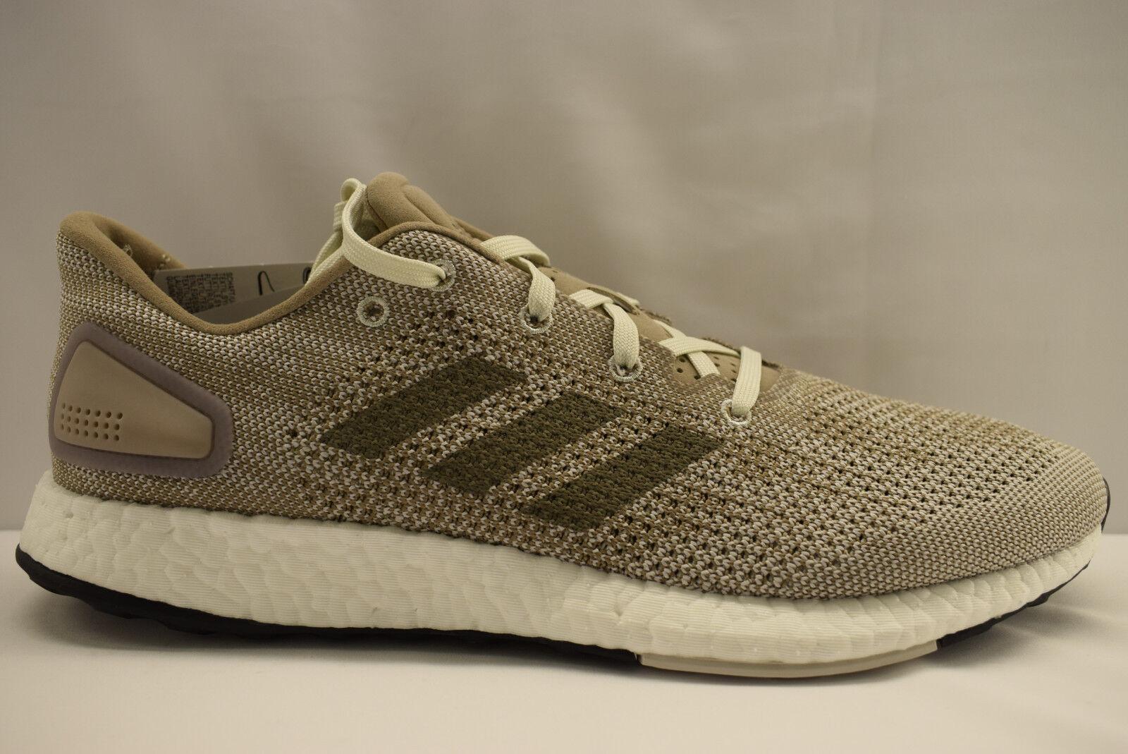Adidas PureBOOST DPR S82013 Sneaker Herrenschuhe