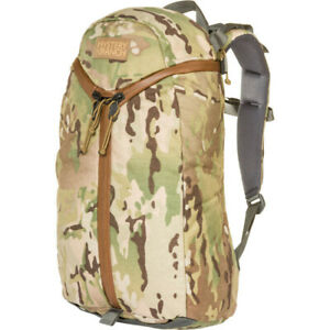 MYSTERY-RANCH-Urban-Assault-21-Backpack