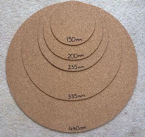 HAND-CUT-CORK-CIRCLES-VARIOUS-TYPES-MEDIUM-GRAIN-CORK