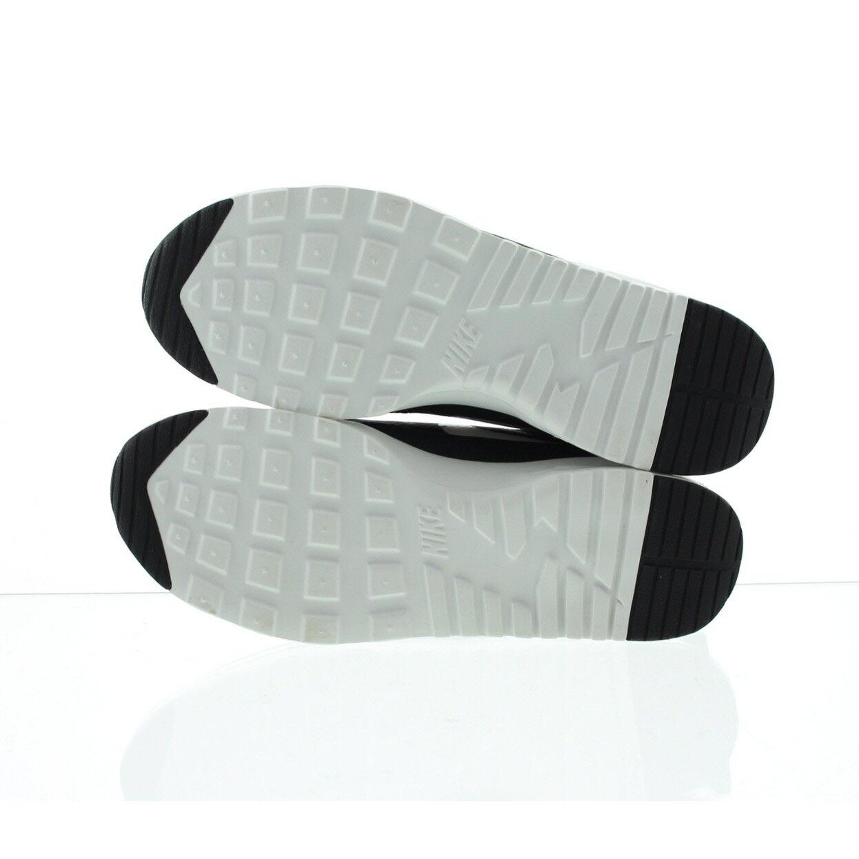 Nike air max 599409 donne thea finendo finendo finendo sopra scarpe da ginnastica. | La Qualità Del Prodotto  | Uomo/Donne Scarpa  2b92ca