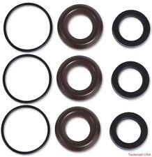 Mi T M Pressure Washer Pump Repair Packing Kit 70 0177 700177 Ar1857
