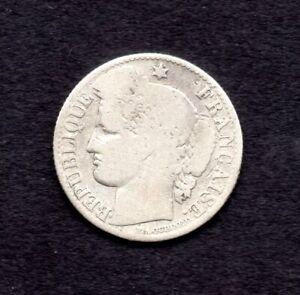 PréCis France 50 Cts 1871a Type Ceres Gouvernement Defense National Et Iii Republique Vous Garder En Forme Tout Le Temps