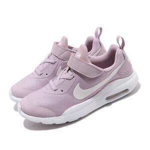 Nike-Air-Max-Oketo-PSV-Iced-Lilac-White-Purple-Kid-Preschool-Shoes-AR7420-500