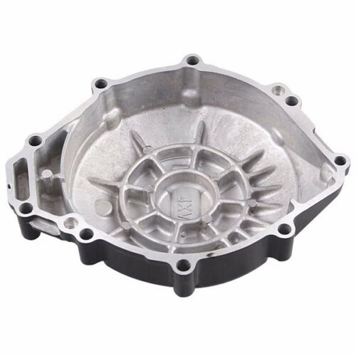 New Motorcycle Engine Crank Case Stator Cover For Yamaha YZF-R1 1998-2003