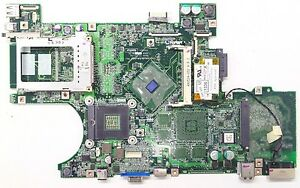 Toshiba-Satellite-M30X-Laptop-Aktiv-Mainboard-Motherboard-K000019660