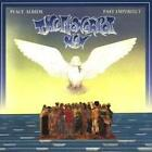 Peace Album/Past Imperfect von Flowerpot Men (2005)