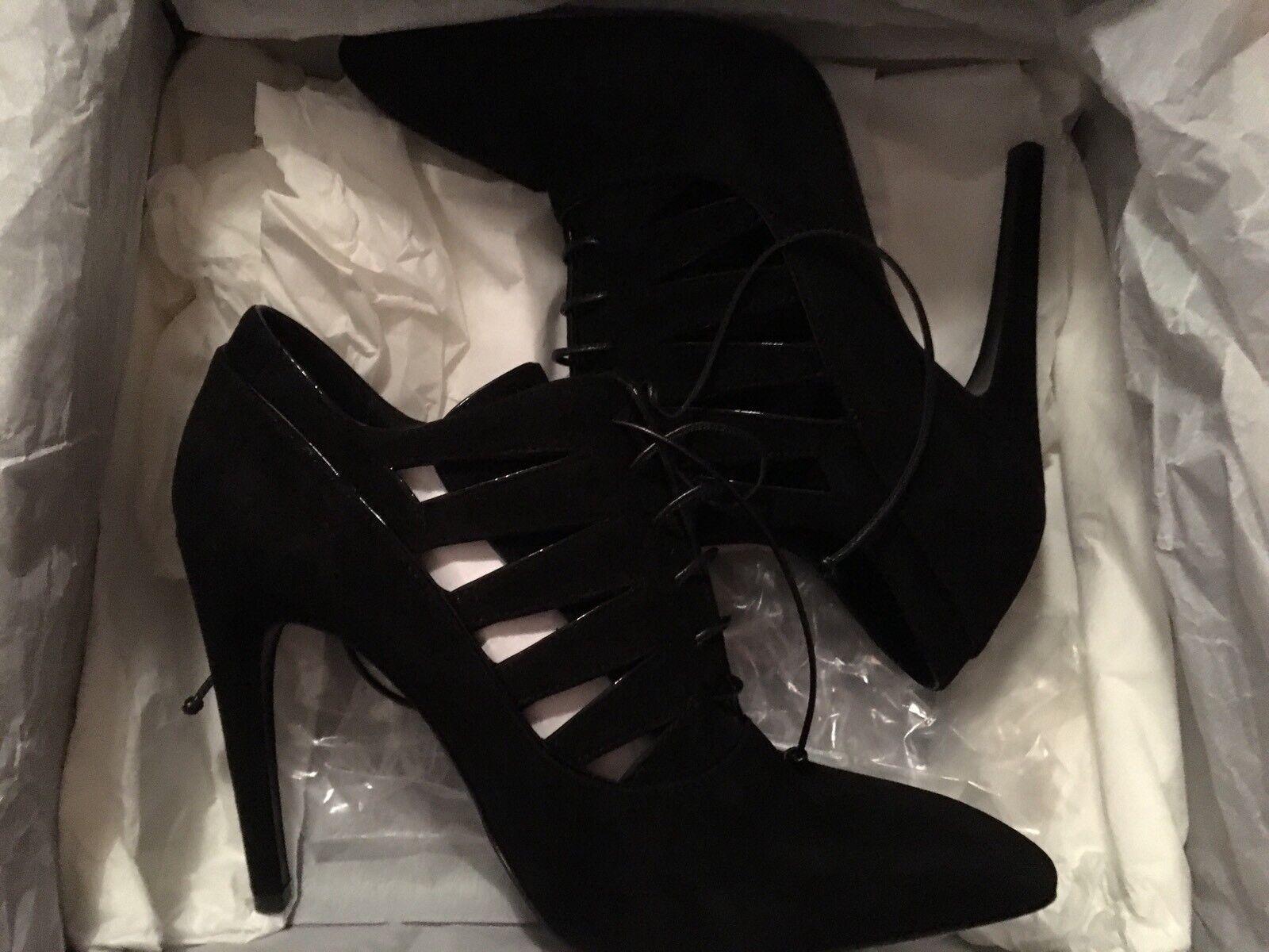 Bottega Veneta botines zapatos nuevo